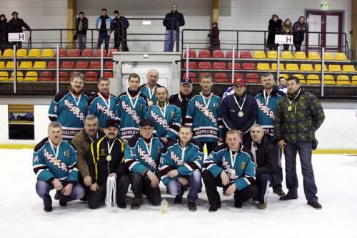 hokej_13b1