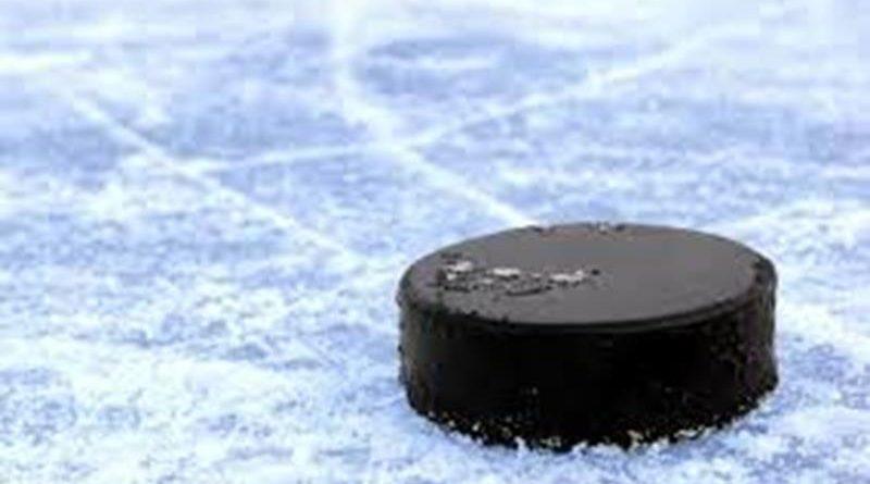 """Starptautiskais hokeja turnīrs """"DAUGAVPILS NOVADA KAUSS"""""""